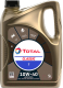 Моторное масло Total Classic 10W40 156357/213691 (5л) -