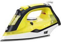 Утюг Hitt HT-5107 -