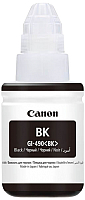 Контейнер с чернилами Canon GI-490BK (0663C001AA) -