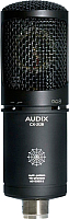 Микрофон Audix CX212B -