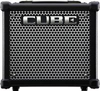 Комбоусилитель Roland Cube-10GX -