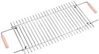 Решетка для гриля Mousson R8 -