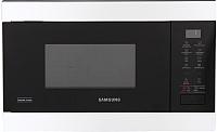 Микроволновая печь Samsung MG22M8054AW -