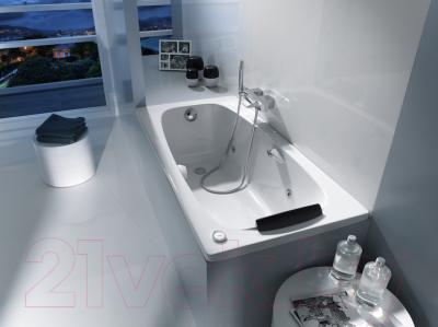 Ванна акриловая Roca Sureste 170x70 / ZRU9302769