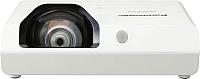 Проектор Panasonic PT-TW350 -