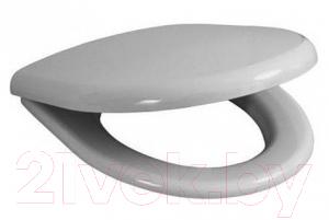 Сиденье для унитаза Jacob Delafon Mideo E4359-00