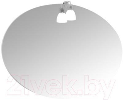 Зеркало Triton Сотис 99 (011.42.0990.001.03.01.U)