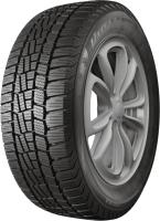 Зимняя шина Viatti Brina V-521 195/50R15 82T -