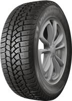 Зимняя шина Viatti Brina Nordico V-522 195/60R15 88T (шипы) -