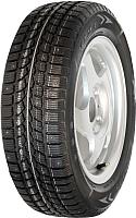 Зимняя шина KAMA 505 195/65R15 91Q (шипы) -