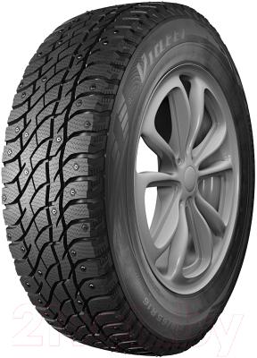 Зимняя шина Viatti Bosco Nordico V-523 225/65R17 102T