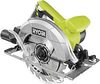 Дисковая пила Ryobi RCS 1400-G (5133002778) -