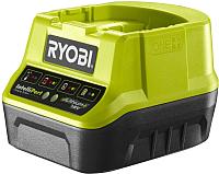 Зарядное устройство для электроинструмента Ryobi RC18120 (5133002891) -