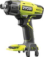 Аккумуляторный гайковерт Ryobi R18QS-0 (5133002642) -