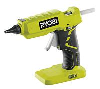 Клеевой пистолет Ryobi R18GLU-0 (5133002868) -