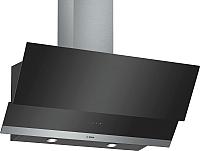 Вытяжка декоративная Bosch DWK095G60R -