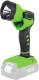 Фонарь Greenworks G24WL (3500507) -