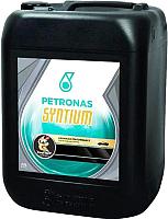 Моторное масло Petronas Syntium 5000 AV 5W30 / 18131910 (20л) -