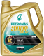 Моторное масло Petronas Syntium 3000 AV 5W40 / 18285019 (5л) -