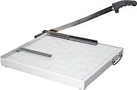 Резак сабельный Wallner Paper Cutter А3 -