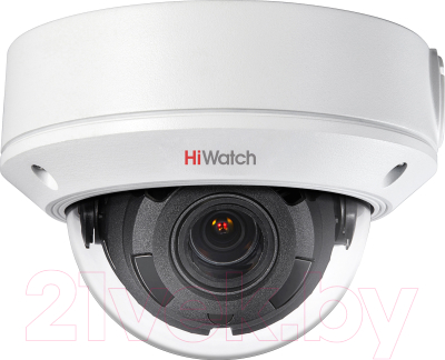 IP-камера HiWatch DS-I208 (2.8-12mm)