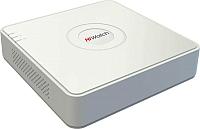 Видеорегистратор наблюдения HiWatch DS-H108G -