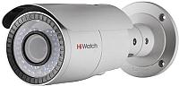 Аналоговая камера HiWatch DS-T106 -