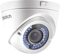 Аналоговая камера HiWatch DS-T109 -