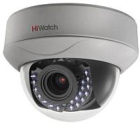 Аналоговая камера HiWatch DS-T207 (2.8-12mm) -
