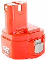 Аккумулятор для электроинструмента Hammer Premium AKM1220 -