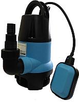 Фекальный насос IBO IP 1100 -