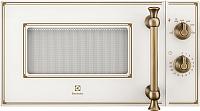 Микроволновая печь Electrolux EMM20000OC -