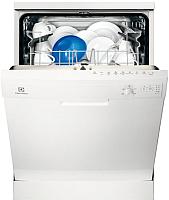 Посудомоечная машина Electrolux ESF9526LOW -