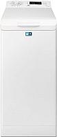 Стиральная машина Electrolux EWT1064ILW -
