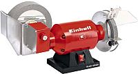Точильный станок Einhell TC-WD 150/200 (4417240) -