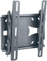 Кронштейн для телевизора Holder LCDS-5010 (металлик) -