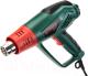 Строительный фен Hammer Flex HG2020A -