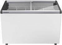 Морозильный ларь Liebherr GTI 4103 -