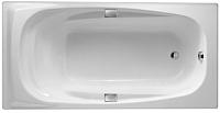 Ванна чугунная Jacob Delafon Super Repos 180x90 / E2902-00 -