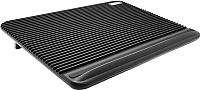 Подставка для ноутбука Crown CMLC-1101 -