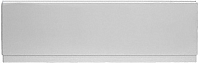 Экран для ванны Jacob Delafon Struktura/Patio E6119RU-01 (фронтальный) -