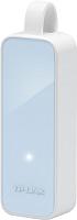 Сетевой адаптер TP-Link UE200 -