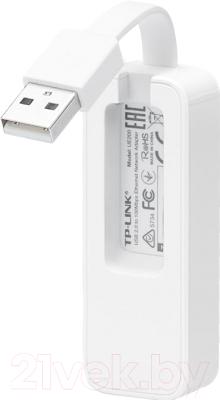 Сетевой адаптер TP-Link UE200