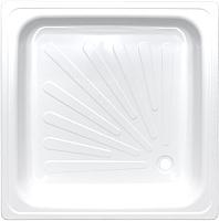 Душевой поддон Верх-Исетский металлургический завод Antika APS-80101 80x80 -