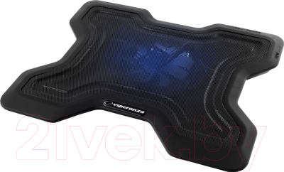 Подставка для ноутбука Esperanza Chinook EA109 / ESP-025161