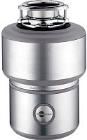 Измельчитель отходов InSinkErator Evolution 200-2B (с пневнокнопкой) -