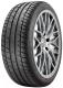 Летняя шина Tigar High Performance 195/65R15 95H -