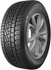 Зимняя шина Viatti Brina V-521 225/45R18 95T -