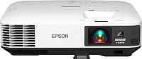 Проектор Epson EB-2165W / V11H817040 -
