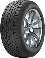 Зимняя шина Tigar SUV Winter 235/55R19 105V -